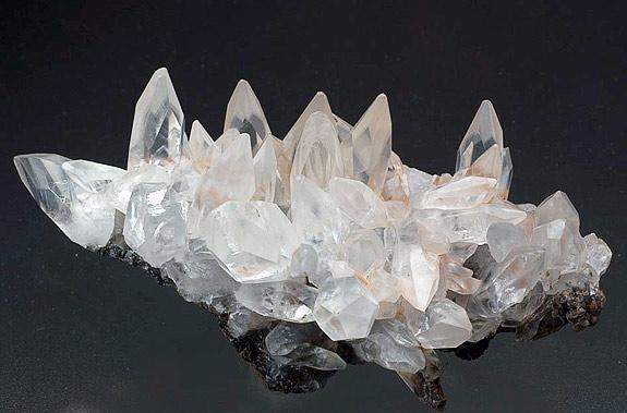 bigrigg calcite