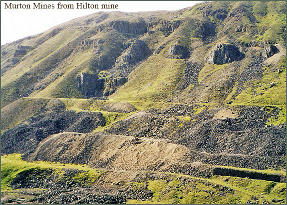 murton mines from hilton mine